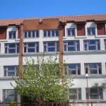 Liceul Callatis Mangalia